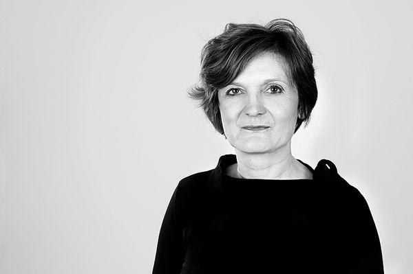 Simone Gerisch