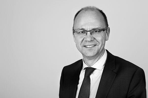 Jörg Krauß